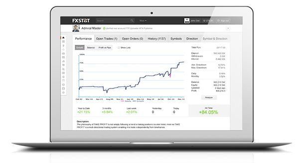 https://www.hotforex.com/hf/en/landing-pages/social-trading.html?refid=210408