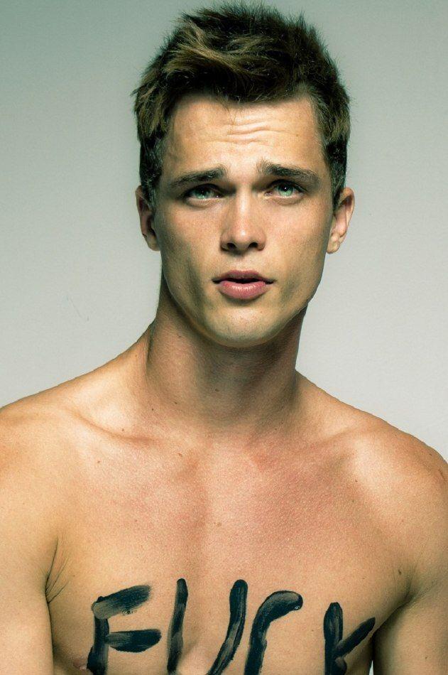 DUTTY WRUCK #ragazzomgmt #agenciaragazzo #men #model #brazilianmodel