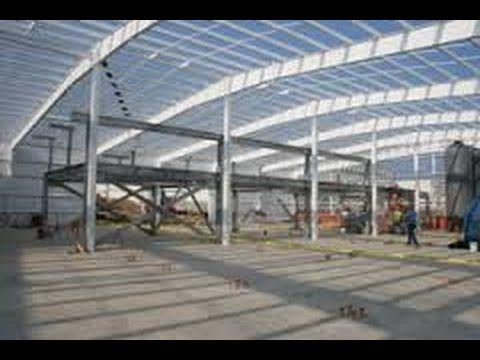 Kami PT. Perkasa Multindo Sejahtera yang bergerak dalam bidang jasa konstruksi bangunan yang terbuat dari bahan baja, mulai dari pembangun Gedung, Mall, Waterpark, Ruko, Pabrik, Gudang, Rumah. Kami siap menangani proyek ke seluruh Indonesia. Bila berminat, anda Hub. Office : Jl. Boulevard Raya Ruko star of Asia no 99 Taman Ubud Lippo Karawaci Tangerang 15811 Telp. 085100463227 PIN 57D4830B  http://konstruksi-bajawf.blogspot.co.id/konstruksi baja