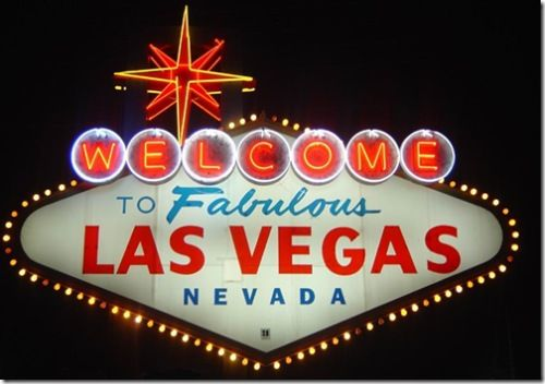 Or any other place where I can gamble