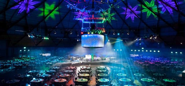 NSW Flight Centre annual corporate awards ball - Enzo Amato photographer - cpa…