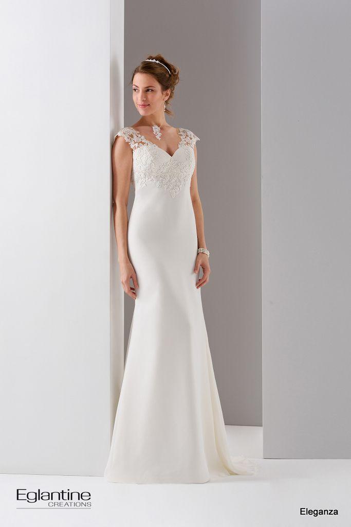 sortie de gros design intemporel nouveaux produits chauds robe de cocktail tournai