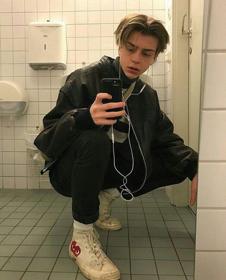 Eboy Skater