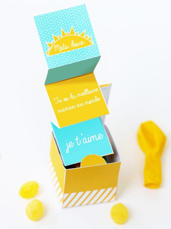 Les 25 meilleures id es concernant cadeau meilleure amie sur pinterest anniversaire meilleure - Cadeau fait main pour son amoureux ...