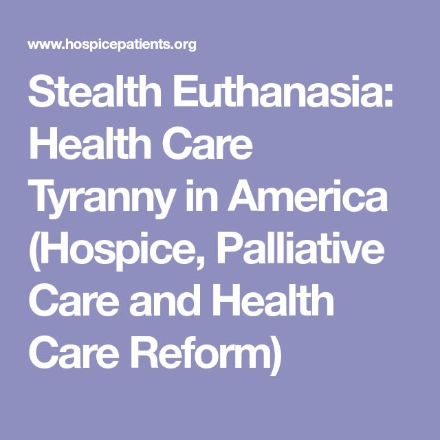 Best  Health Care Reform Ideas On   Health Care