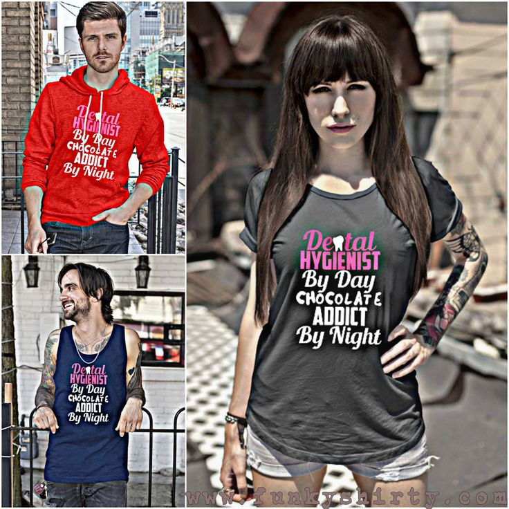 #buynow! funkyshirty W/ Varieties Color to Choose. Available in  #tanktops #tshirts #hoodies Available on #Mens and #Womens Version