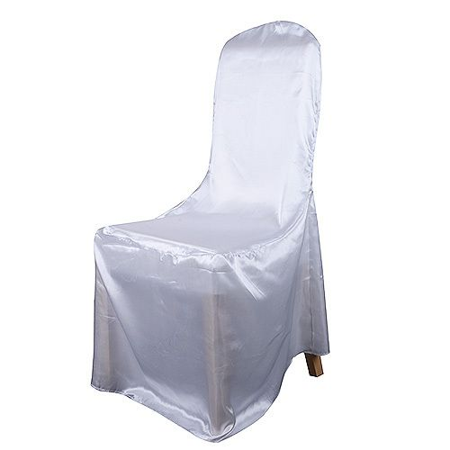 17 best Cheap Chair Sashes images on Pinterest | Chair ...