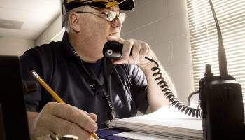 Why Preppers Should Have a General Class Ham Radio License