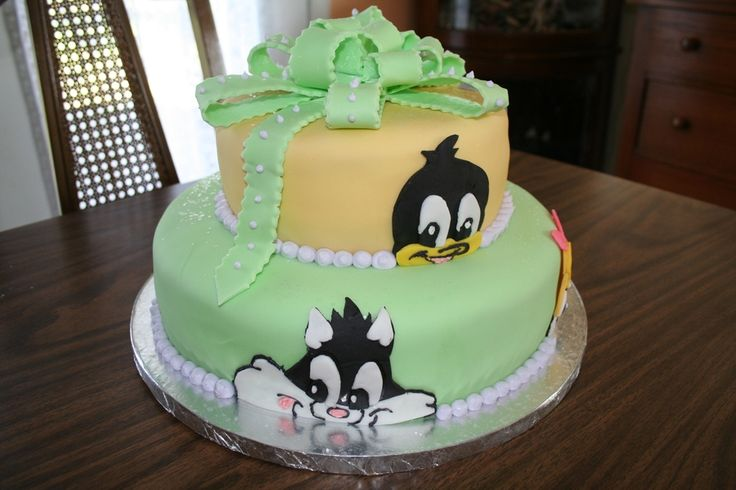 9 Best Baby Looney Toons My Fav Images On Pinterest