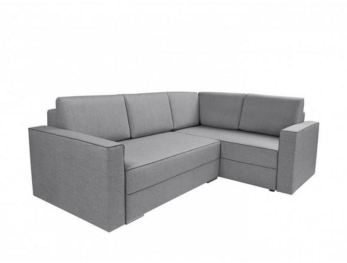 Malla sarok ülőgarnitúra - még több hely a nappaliban | Mabyt - HU