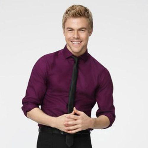 Who here watches Dancing with the Stars? You might be surprised to hear that Derek Hough will be returning for the show's 20th season! After reports that he would be sitting the season out due to his involvement in the New York Spring Spectacular, the fan-favorite managed to make it possible to appear on the show, after all!