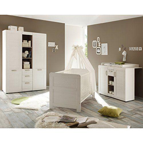 babyzimmer komplettset inspiration bild der ccecaafcacbae