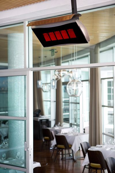 8 Best Bromic Outdoor Heaters Images On Pinterest