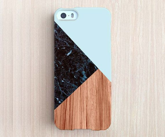 GREETING ARTICECASE is uniquely designed and crafted to make special from others. Show off who you are through ARTICECASE. CASE SPECIFICATION