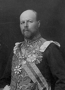 Hallam Tennyson, 2nd Baron Tennyson: 14th Governor of South Australia, in office 10 April 1899 – 17 July 1902; 2nd Governor-General of Australia, in office 10 April 1899 – 17 July 1902.