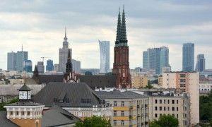 To jak zmieni się Praga zależy również od Ciebie!