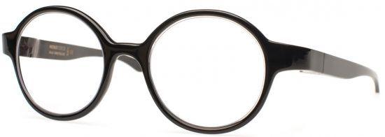 The Taurus by MONOCEROS Eyestylist - The fine eyewear design review