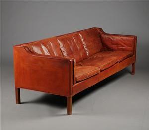 borge mogensen beautiful hugo avenue pinterest furniture m bel und designs. Black Bedroom Furniture Sets. Home Design Ideas