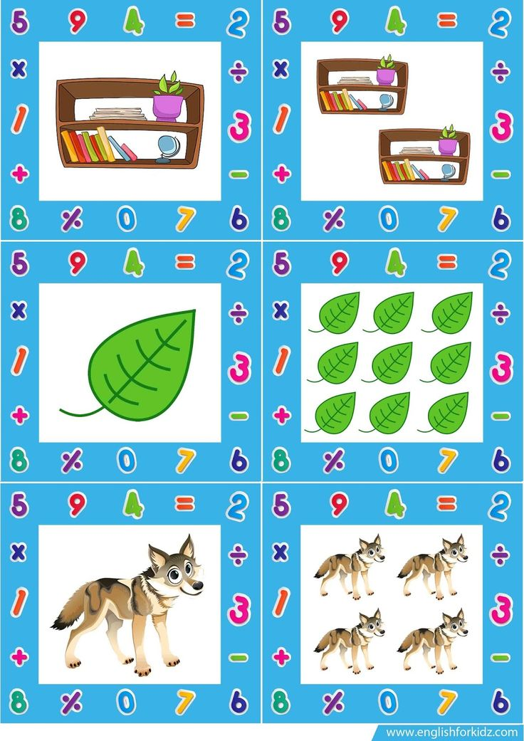 2c81e0f49c691954f2d708b40ea0c668 Teaching Countable And Uncountable Nouns To Young Learners on