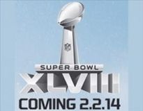 Super Bowl XLVIII Tickets and VIP Packages Won't Last Long - See more at: http://www.vipawardshowtickets.com/super-bowl-xlviii/#sthash.kcFalC3F.dpuf Venue :   MetLife Stadium, NJ Event Date : 02/02/2014 http://www.vipawardshowtickets.com/super-bowl-xlviii/