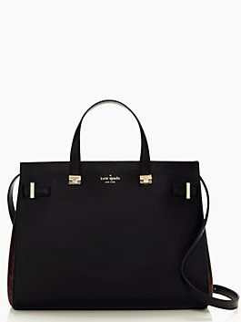 Kate Spade – PARKER STREET AISLEY