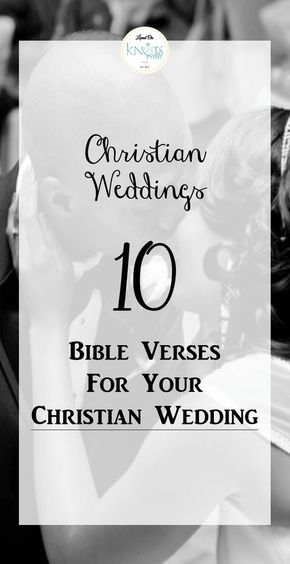 best 25 wedding bible readings ideas on pinterest wedding bible verses wedding bible and getting married quotes