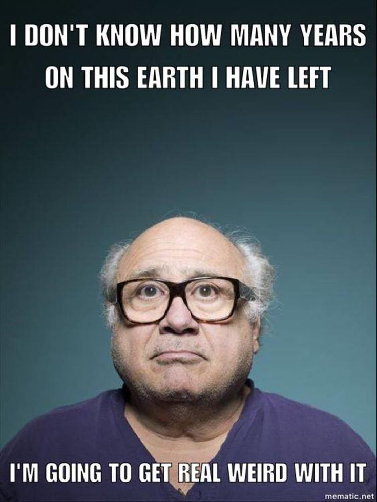 Happy Birthday Old Man Meme Funny : Best funny birthday meme images on pinterest