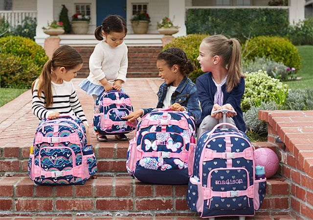 264 Best Back To School Images On Pinterest Healthy