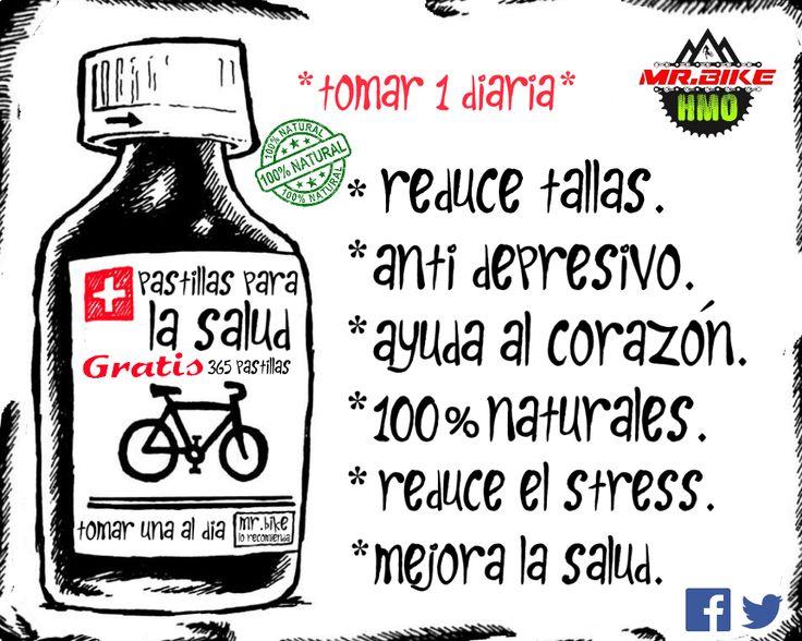 Pastillas para la Salud. Gratis, Reduce tallas, antidepresivo, ayuda el corazon, 100% Naturales Reduce el Estres, Mejora la Salud.