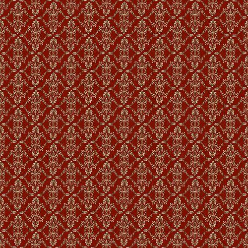 zGK-SS-Elegant-Christmas-Paper1 (40).png