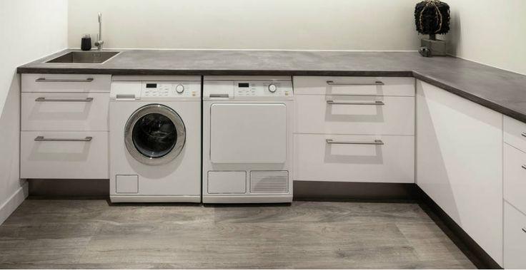 49 best cloison et am nagement images on pinterest diy. Black Bedroom Furniture Sets. Home Design Ideas