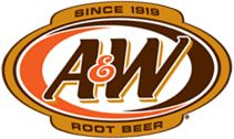 For the lactose-intolerant or calorie-conscious:  Add a cup (or less, to taste) of soy milk to a cup of A&W root beer.  Real ice cream is better, of course, but this is a delicious alternative for those who can't have the real thing.  I used original A&W, because I was considering it a treat and I kept the portion size under control.  I suppose you could do the same thing with diet A&W if you're diabetic.