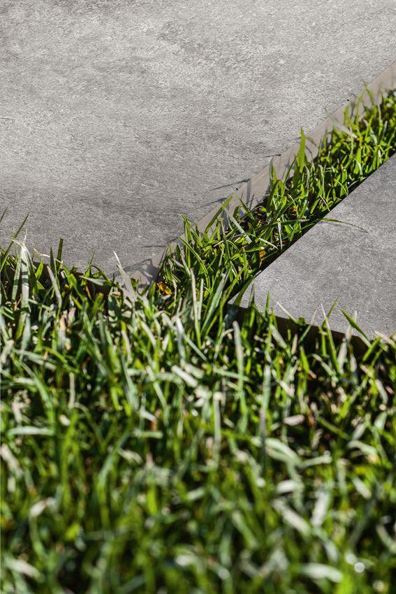 Pietra Emiliana texture.. #designtiles #design #CeramicaSantAgostino #outdoor