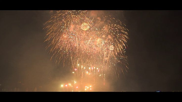 Edinburgh Hogmanay - Street Party Info 2015/2016