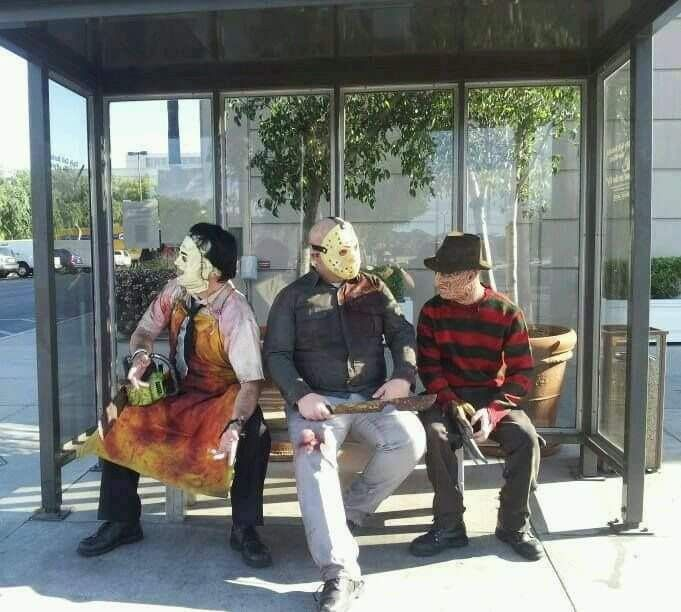 25 Best Ideas About Texas Chainsaw Massacre On Pinterest: 17 Best Ideas About Horror Movie Characters On Pinterest
