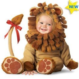 halloween costumes for babies 6-9 months | Top Ten Cheap Halloween Costumes for infants, babies, kids and ...