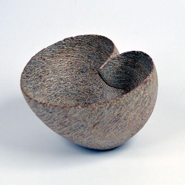 Whenua Hou New Maori Ceramics touring exhibition