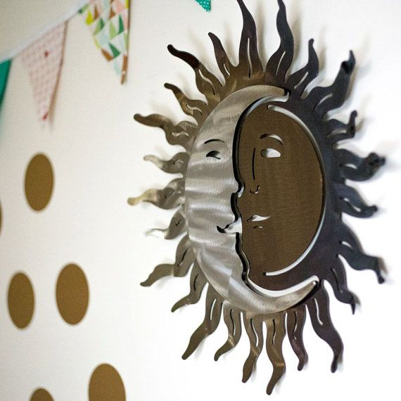 Best 25+ Wrought iron wall art ideas on Pinterest | Iron ...