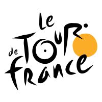 The Tour de France kicks off on Sunday and Roadbikeworld.com will have big savings on new products every day for the race's duration!