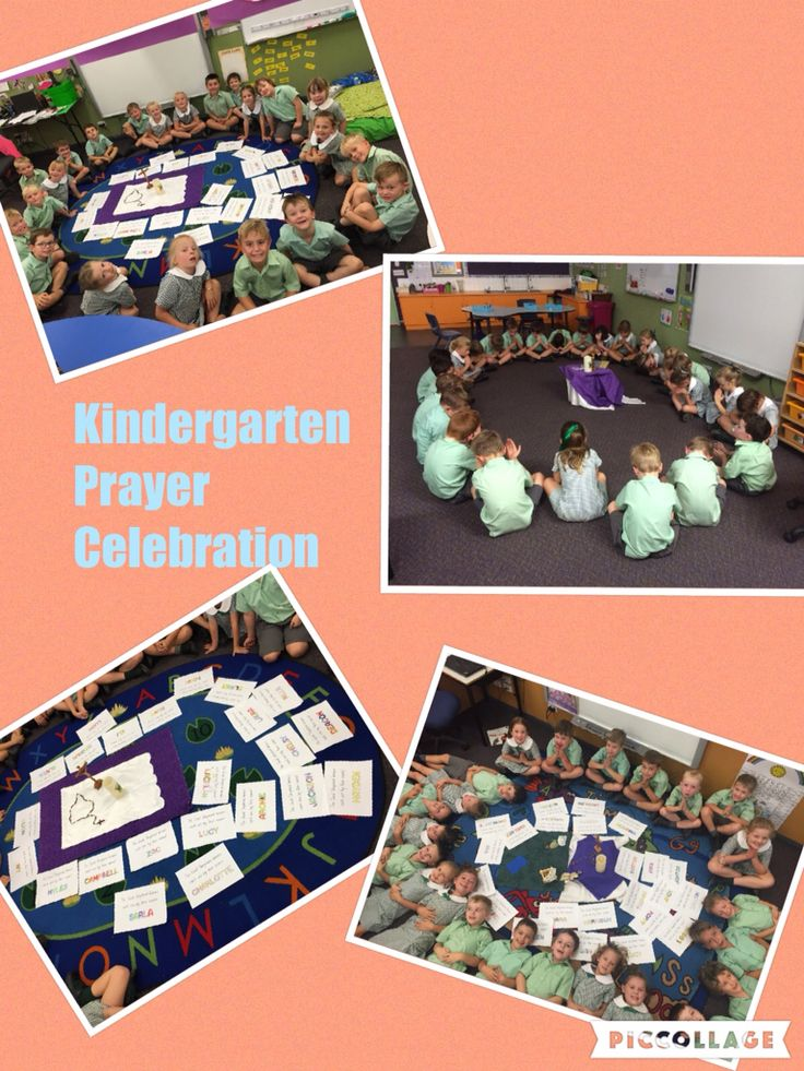 To finish our 'Welcome' unit in RE we participated in a prayer celebration.