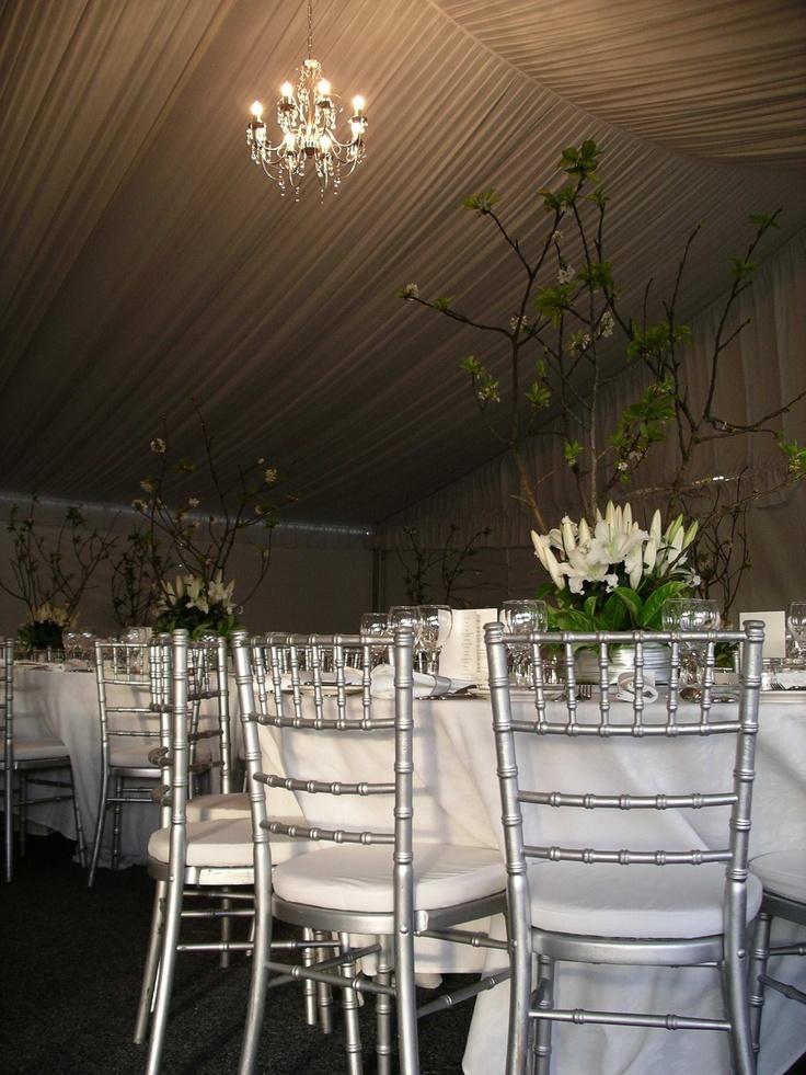 #chandelier #marqueeideas #weddingideas