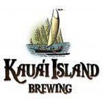Kauai Island Brewing Co.