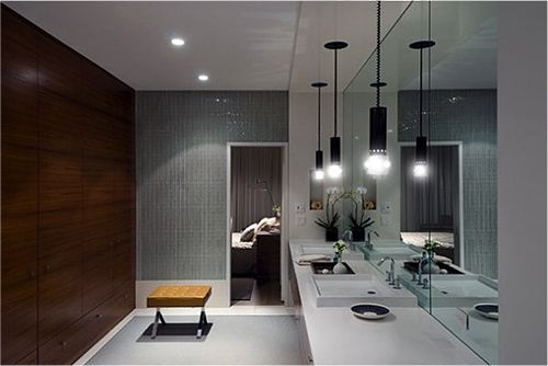 How Much Does Bathroom Remodeling Cost Photo Decorating Inspiration