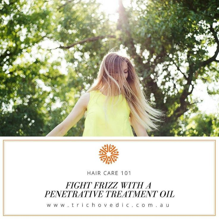 The new season may bring spring flowers bursting forth but they can also bring endless frizzy hair days. Use a penetrative treatment oil to ensure you won't experience any hair disaster moving forward.  Our Luxury Argan Oil will transform dry brittle and frizzy hair to smooth shiny and manageable hair.