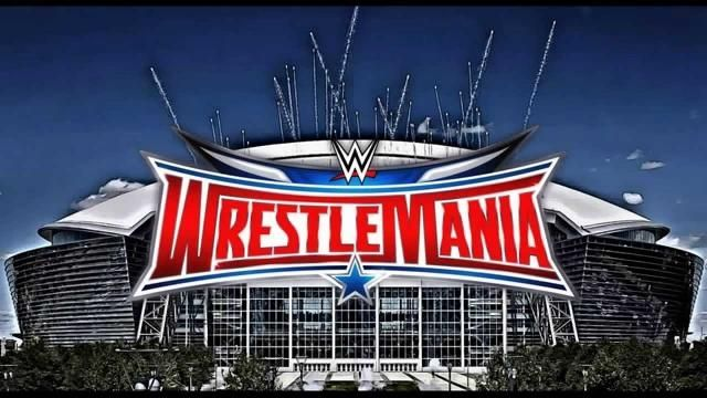 With 'WWE Roadblock' and the availability of Dean Ambrose and Brock Lesnar, WrestleMania's main event could be booked much stronger
