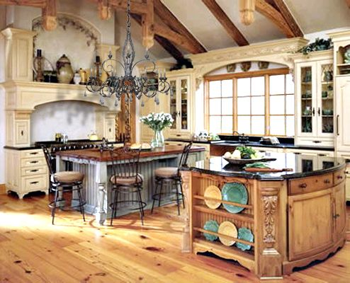 59 Best Images About Heart Of Home On Pinterest