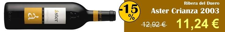 Vinooferta es una tienda de vinos online donde podras comprar los mejores vinos al mejor precio y sin intermediarios. Compra vino sin intermediarios, nunca fue tan facil comprar vino, vino tinto, vino blanco, vinos rosados, espumosos, licores premium y vinos internacionales    Vinooferta.com   Venta de vinos online  Web: www.vinooferta.com