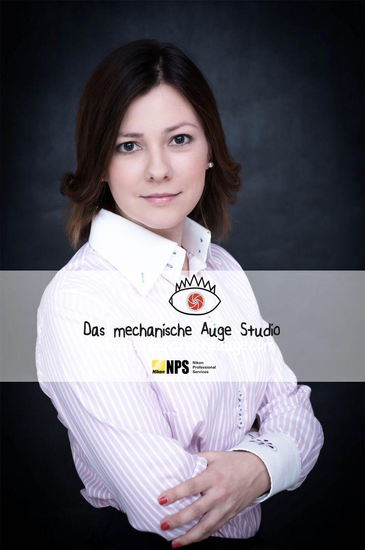 #dasmechanischeauge #fotostudio #pempelfort #düsseldorf #bewerbungsfoto #fotografie #businessfoto #nikonprofessionals