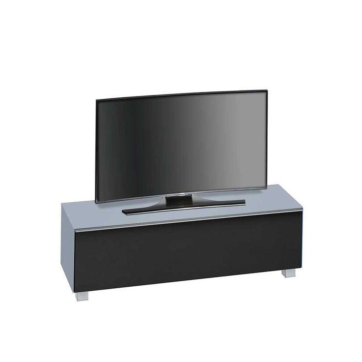 TV Board in Hellblau Glas Schwarz 140 cm Jetzt bestellen unter: https://moebel.ladendirekt.de/wohnzimmer/tv-hifi-moebel/tv-lowboards/?uid=d36fc376-791d-5ec1-b7fe-297679f1749d&utm_source=pinterest&utm_medium=pin&utm_campaign=boards #fernsehboard #fernsehmöbel #rack #phonoschrank #tvboard #fernsehunterschrank #tische #tvhifimoebel #lowboard #fernsehtisch #unterschrank #möbel #phonomöbel #bank #fernseher #tvtische #fernseh #sideboard #tvlowboards #wohnzimmer #kommode #board