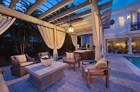 Google Image Result for http://www.infoideea.com/wp-content/uploads/2013/12/mediterranean-style-outside-patio.jpg